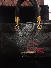 Marc Jacobs too hot to handle purse  Los Angeles, 90011