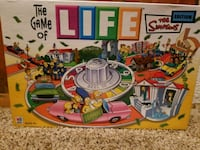 Simpsons Life Game Milwaukee, 53225