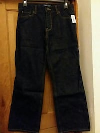 New Old Navy Boys Jeans
