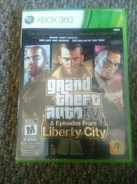 Specil edition gta5 comes with 2 gta4 episodes Sault Ste. Marie, P6A 1J7