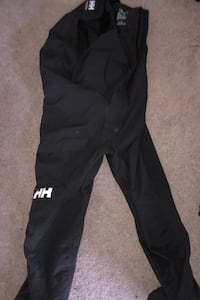 Helly snow suit best offer