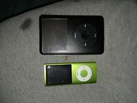 Ipods Paso Robles, 93446