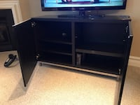 Cabinet / TV Stand Arlington, 22203