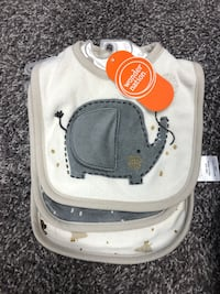 Never used baby stuff  Severn, 21144