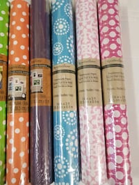 Recollections Craft It Handmade Paper Oakville, L6H 2Z5