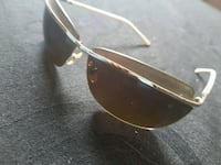 Retro Yves Saint Laurent shades Winnipeg, R3M 2K4