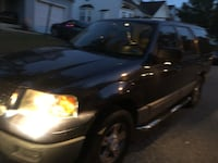 Ford - Expedition - 2004 Waldorf, 20602