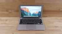11-inch MacBook Air 2014 - 1.4 GHz Intel Core i5 +4GB + 128SSD Pickering
