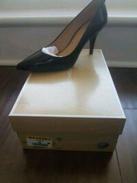 MICHAEL KORS Shoes - NEW Toronto, M2N 6H7