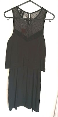 New with tags MANGO dress size 6 Leicester, LE3 0DF