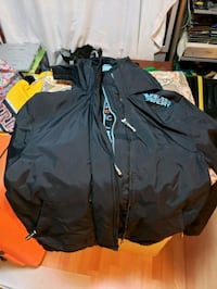 Superdry Professional The WindCheater