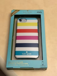 Kate Spade NEW- iPhone 8 case Laval, H7X 2Y9