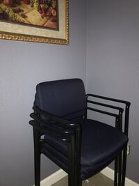 35 Chairs Glendale, 85301