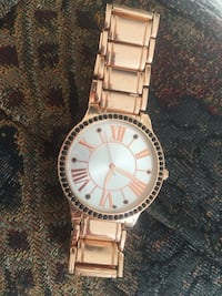 Women's watch for sale  Calgary, T3E 6R6