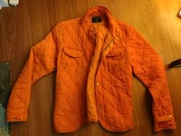 Men's SCOTCH & SODA fall jacket - M/L Arlington, 22209