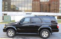 2002 Toyota 4Runner SR5 Rockville
