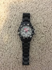 Ed hardy watch Guelph, N1L 0M3