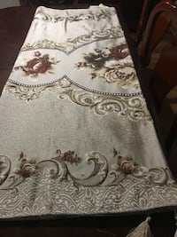 Table cover New!! Double sided!