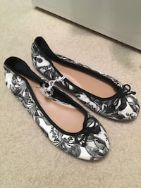 Joe Fresh ballet flats Pickering, L1V 7E3
