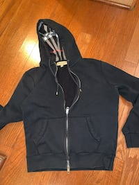 Burberry Hoodie Temple Hills, 20748