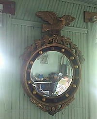 13 colonies mirror Edenton, 27932