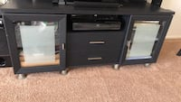 Tv Stand Rockville, 20852