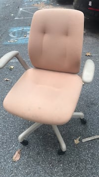 Computer chair College Park, 20740