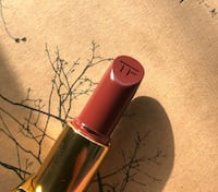 Tom Ford Lipstick #39 In deep (100% new ) Germantown, 20876