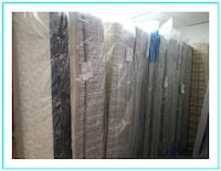 King, Queen & Full Mattress Sets Must Go ASAP - Limited Supply Saco