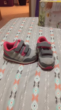 Size 4 baby girl Baxter, 56425