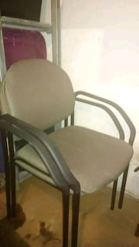 Office Chairs~ Set Of 2~ Brand New Modesto, 95354