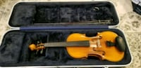 Violin, Full Size 4/4 Chantilly, 22033