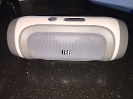JBL Wireless/Bluetooth Speaker