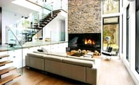 Home Renovation Experts !! Toronto