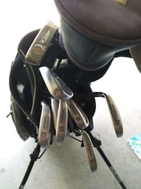 Golf clubs Clearwater, 33760