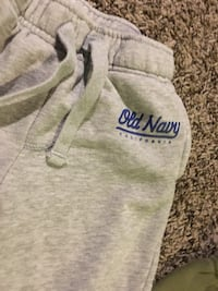 2T/3T Toddler clothes -see sizes in info