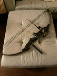 Compound bow Florence, 35630