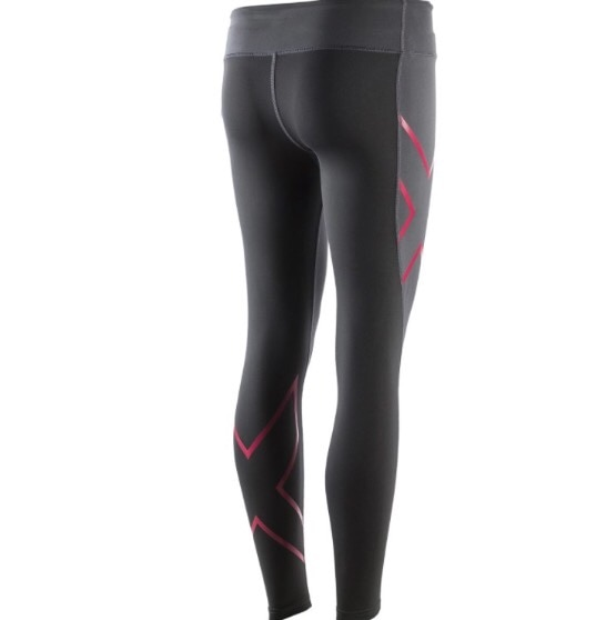 2XU kompressions tights XS