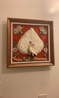 Paintings and wall decorations - 4
