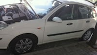 2005 model collekcin 165 km Adana