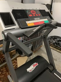 Must sell  Heavy duty treadmill Oakville, L6K 1S2