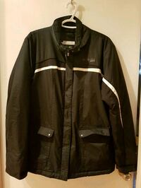 Women's Columbia Sport Winter Coat Size XL Saskatoon, S7M 3M8