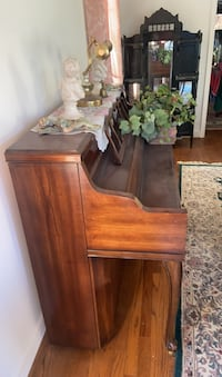 Piano extremely cheap Hagerstown, 21742