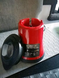 Oster Blender Base and Lid Toronto, M7A 1A1