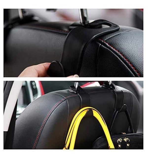 Brand new Car Back Seat Organizer for Kids (2pack ) 98d4d5c4-8772-4efa-8030-0d80aa9a0a4d
