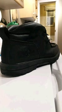 Timberland boots size 13 Welland