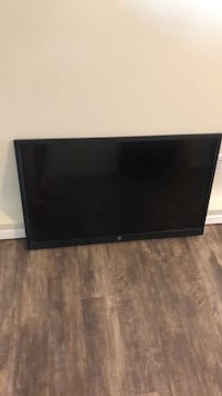 Westinghouse 40 inch Anchorage, 99504