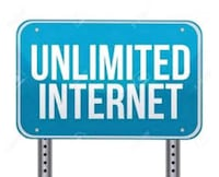 Unlimited internet high speed cheap cable or fiber optic