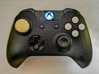 Cinch Xbox One Controller Surrey, V3W 8J5
