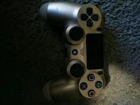 GOLD game console controller Southfield, 48075